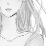 Cô gái không nước mắt