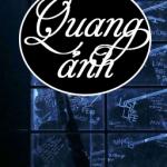 [Oneshot] Quang Ảnh