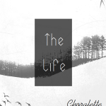 The Life (Cuộc sống ảm đạm)
