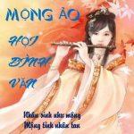 Nga Hoàng Quỳnh