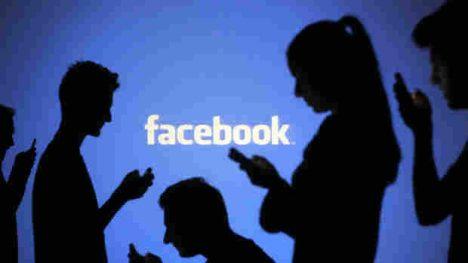 Tác dụng và tác hại của facebook