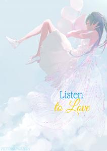 Lắng nghe Yêu nói