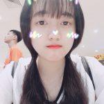 Nguyễn Ngọc Như
