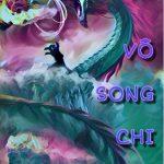 Chương 19: Thiên Hoang Táng Thần, Tứ Phương Trấn Sát!