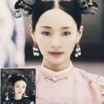 Huỳnh Lucia