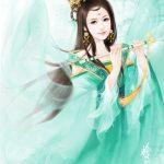 Phương Phan