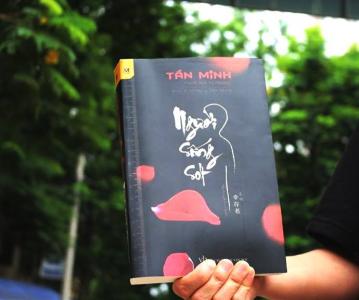 Review – Người sống sót – Series Pháp Y Tần Minh