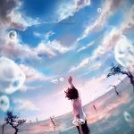 Chốn bình yên của sự sống