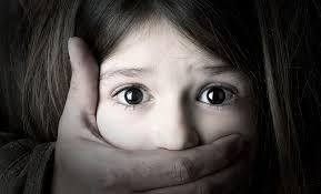 Nghị luận xã hội về bạo hành trẻ em hiện nay.