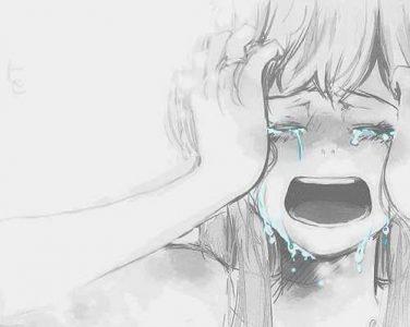 Người đừng khóc dù chỉ là cơn mơ