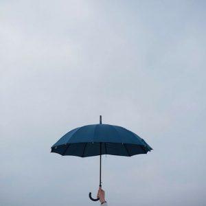 Mưa lại rơi