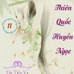 Thiên Quốc Huyền Ngọc