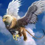 Nghia Phoenix