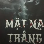 Review: Mặt nạ trắng