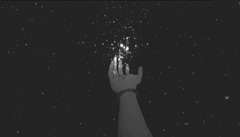 Sự ra đi và tồn tại của ai đó luôn mang một ý nghĩa nào đó
