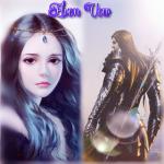Elven vow: Ước hẹn tiên tộc.