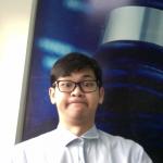 Phạm Minh Long