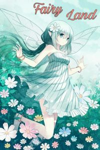 Fairyland (vùng đất thần tiên)