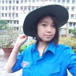 Thiên Thanh