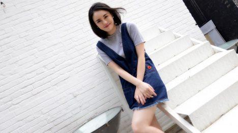 Cô vợ hứa hôn của MINH KHANG