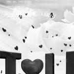 Tình yêu đơn phương