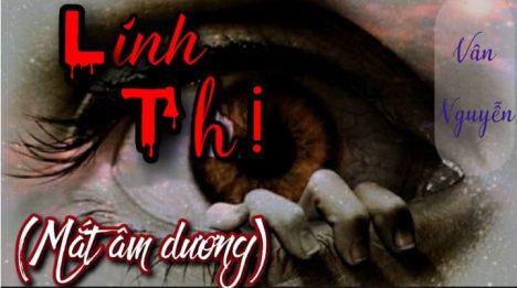Linh Thị