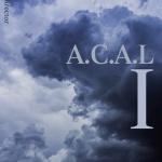 ACAL. I. (Nhật ký của một nhân vật)