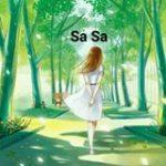 Sa Sa