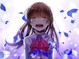 Làm ơn cho tôi nụ cười