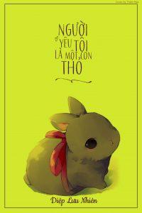 Người yêu tôi là một con thỏ!