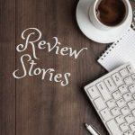 Tổng hợp bài review truyện của Thanh Thiên