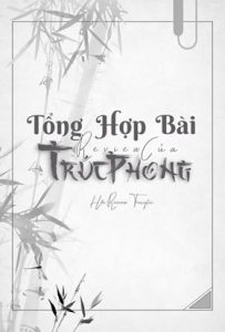 Tổng hợp bài Review truyện của Trúc Phong – Hội Review truyện.