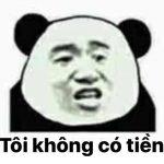 Dương Cress