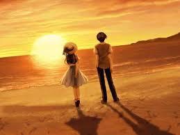 Thanh xuân của con gái, tuổi trẻ của con trai…