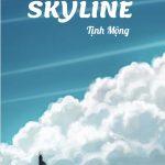Skyline (Đường Chân Trời)