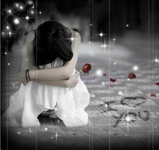 Tiếng khóc trong vườn chuối