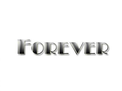 Cảm nhận âm nhạc – Forever (Mãi mãi)