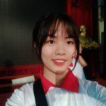 Dương Hà Ly