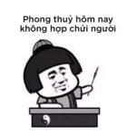 Linh Imao