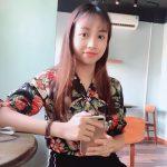 Nguyễn Thị Mỹ Ngọc