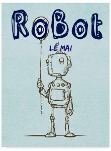 Robot (Người máy)