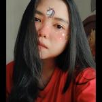 Lê Thị Thanh Hiếu