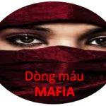 Dòng máu Mafia
