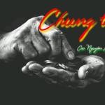Chung Tay