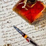 [Event] Tìm Kiếm Cây Bút Vàng
