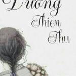 Trang Trương