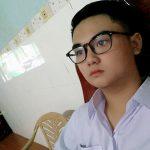 Phạm Xuân Quyền