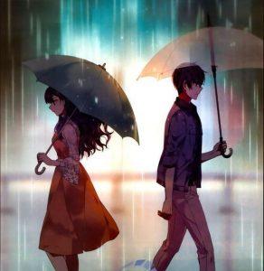 Tình yêu sai trái.