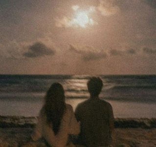 Vẫn là em và câu chuyện yêu đương