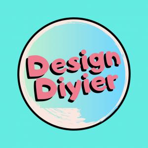 Nhận thiết kế ảnh bìa giá rẻ [Đóng]